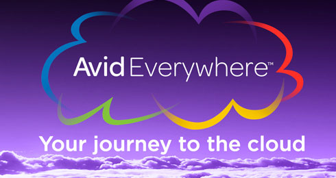 avid everywhere 2